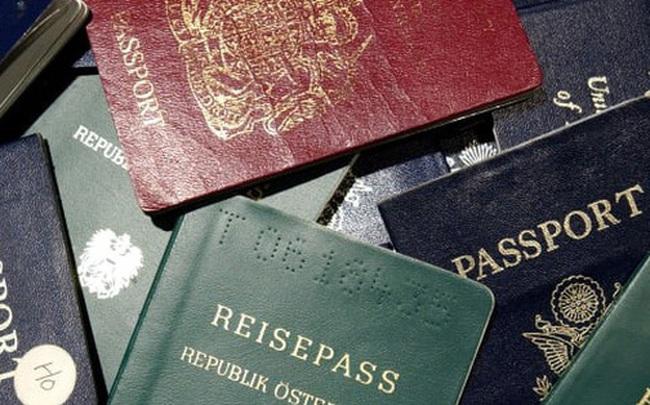 CNN: Giới nhà giàu 'điên cuồng' mua quốc tịch để chạy dịch Covid-19