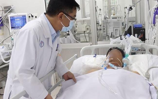 Cập nhật vụ pate Minh Chay: Thêm nạn nhân nhập viện, độc tố mạnh gấp 10 nghìn lần xyanua