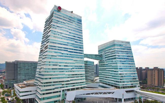 CTBC Vietnam Equity Fund có quy mô hơn 3.500 tỷ đồng, bắt đầu giải ngân từ tháng 9