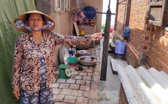 Bên trong siêu dự án 123ha ở Bình Thuận được giao đất 'thần tốc'
