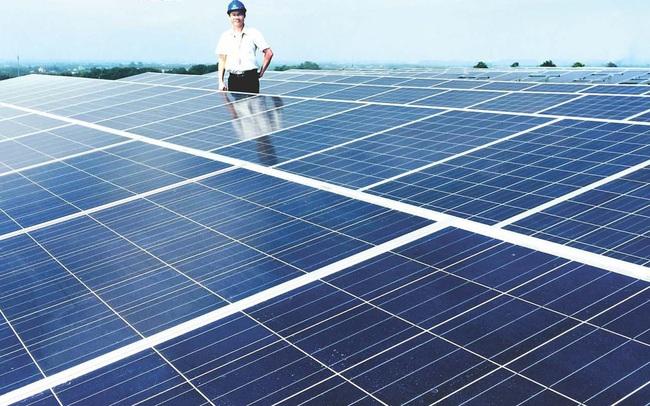 Điện Gia Lai (GEC): Không chỉ tăng vốn gần ngàn tỷ, Công ty dự phát hành thêm 200 tỷ trái phiếu