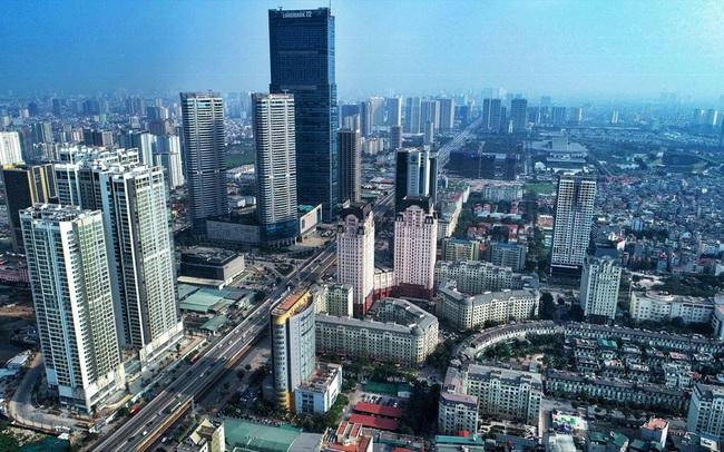 Thị trường bất động sản khó khăn: Rộ các hình thức gọi vốn