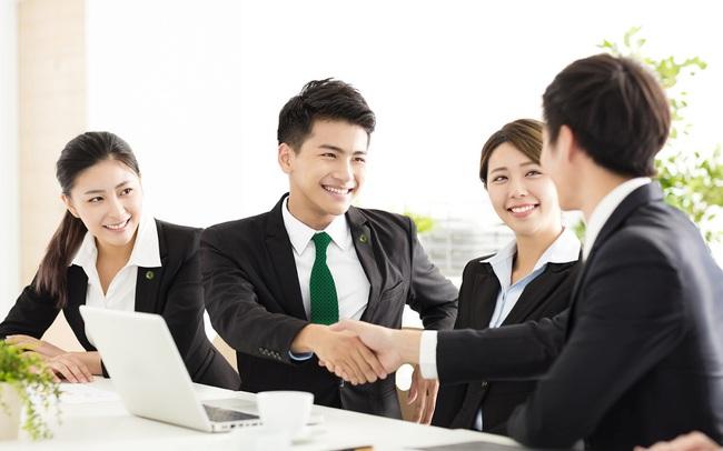 OCB tặng giải pháp công nghệ cho các doanh nghiệp vừa và nhỏ