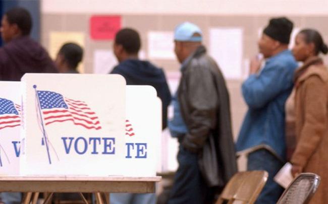 Google, Facebook và Twitter đang có kế hoạch thế nào cho bầu cử Mỹ?