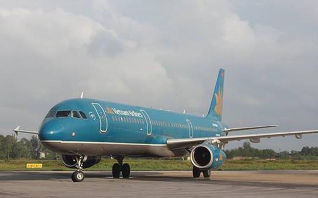 Hà Tĩnh đề xuất xây sân bay quốc tế tại Cẩm Xuyên