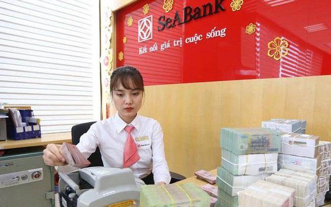 Lãi suất tiền gửi có thể giảm thêm 0,1-0,3%/năm