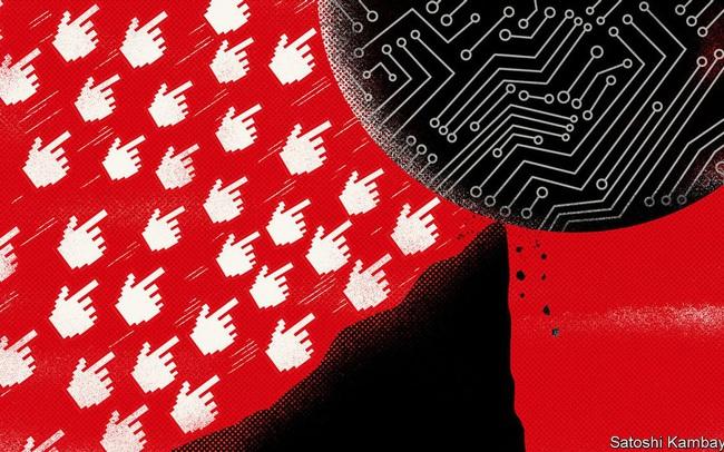 The Economist: Hãy cẩn thận với sức mạnh của những nhà đầu tư nhỏ lẻ được trang bị vũ khí là hợp đồng phái sinh