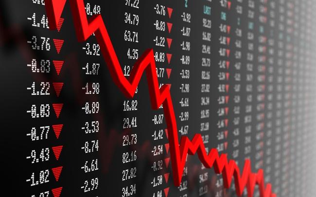 """Phiên 15/9: Khối ngoại tiếp tục bán ròng 365 tỷ đồng, tập trung """"xả hàng"""" Bluechips"""