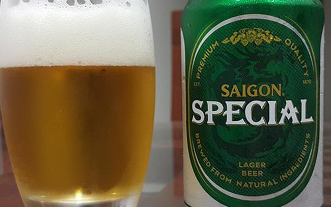 Bị xâm phạm quyền sở hữu Bia Saigon, Sabeco lên tiếng: Sự vụ liên quan đến nhân sự cũ Công ty, quyết tâm xử lý đến cùng!