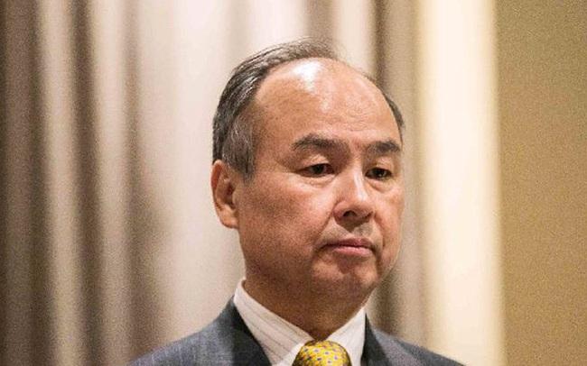 Ồ ạt bán những tài sản quý giá nhất thu về 90 tỷ USD, Masayoshi Son đang toan tính gì?