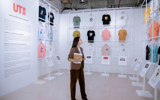 Chiếc áo sơ mi trắng và triết lý khác biệt của Uniqlo so với các hãng Fast Fashion: Làm ra một sản phẩm đơn giản nhưng hoàn hảo khó hơn nhiều với việc làm sản phẩm đẹp mà chỉ mặc một mùa