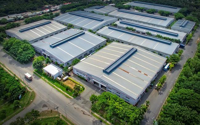 """SSI Research: """"Giá đất KCN Việt Nam thấp hơn 30-40% so với Indonesia, Thái Lan, dự báo tiếp tục tăng trong nửa cuối năm 2020 và 2021"""""""