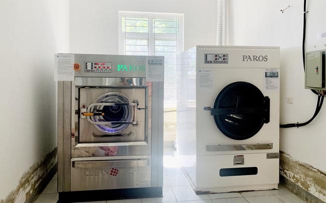 Bất thường gói mua sắm thiết bị y tế tiền 'chục tỷ' ở Hà Tĩnh