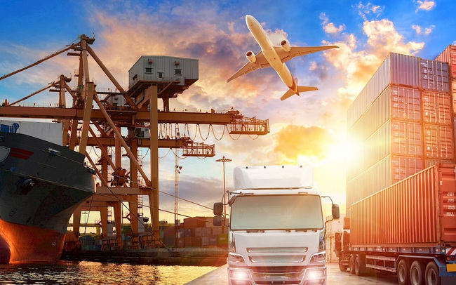 Nhà đầu tư EU muốn làm dự án logistics cảng biển gần 1 tỷ USD tại Việt Nam