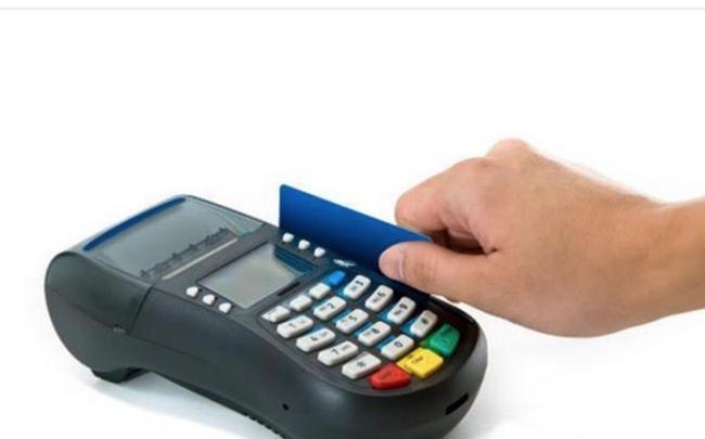 Chiếm đoạt hơn 1,8 tỷ đồng qua thanh toán thẻ POS