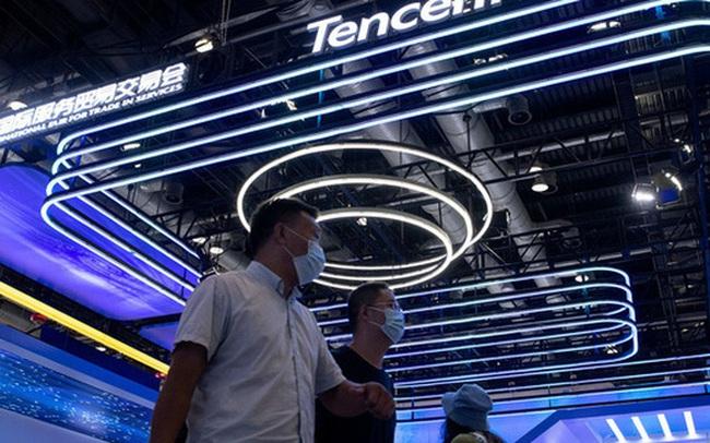 """Cuộc """"di cư"""" của các hãng công nghệ Trung Quốc tới Đông Nam Á"""