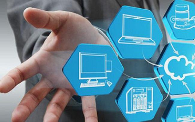 VNM, PLX, PDR, HDG, KDC, TRA, SCD, IMP, VDS, HHC, LMH, MAC, QHD: Thông tin giao dịch lượng lớn cổ phiếu