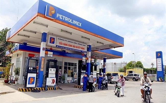 ENEOS Corporation vừa mua khớp lệnh 13 triệu cổ phiếu Petrolimex