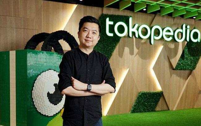 Câu chuyện kỳ lân 7 tỷ USD Tokopedia công nghệ hóa cho giới kinh doanh bách hóa bình dân: Bài học thành công cho VinShop