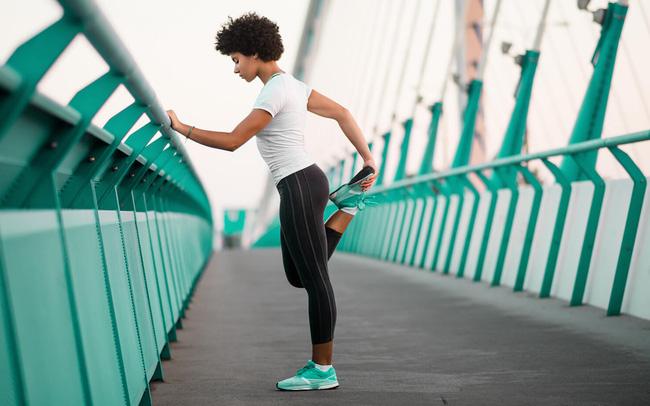 Tập thể dục 150 phút/tuần có thể giúp bạn kiểm soát bệnh đái tháo đường hiệu quả, nhưng riêng bệnh nhân mắc tuýp 1 cần cẩn trọng điều này