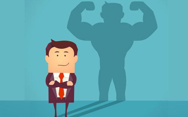 Bí quyết cân bằng của những nghệ sĩ, doanh nhân, nhà sáng tạo thành công nhất: Đằng sau vẻ ngoài tự tin, đầy táo bạo của họ thực sự là gì?