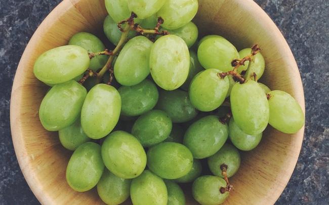 3 loại trái cây dễ chứa nhiều ký sinh trùng, nếu không rửa sạch kỹ lưỡng, ăn vào sẽ rất dễ bị chúng ký sinh trong cơ thể