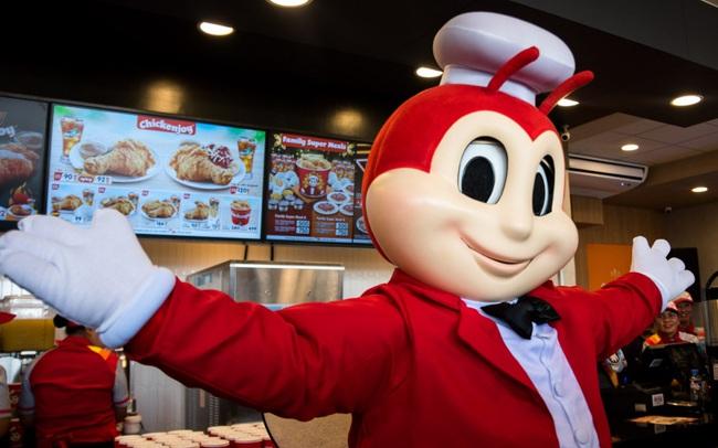 Thị trường fast-food Việt: Tăng doanh thu hơn 40%, Jollibee trở lại cuộc đua bán đuổi KFC, Lotteria