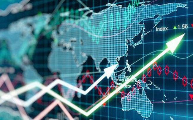 Giao dịch trên thị trường chứng khoán sẽ được giám sát chặt chẽ
