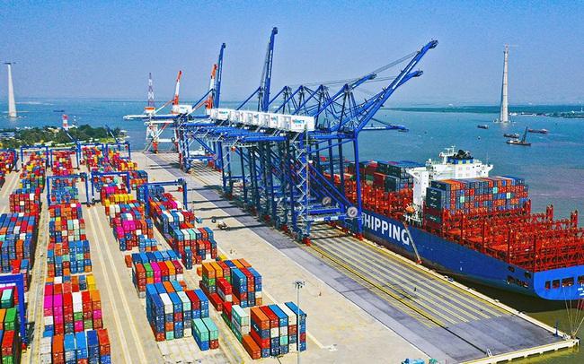 Khaleej Times: Việt Nam là phép màu kinh tế khu vực châu Á
