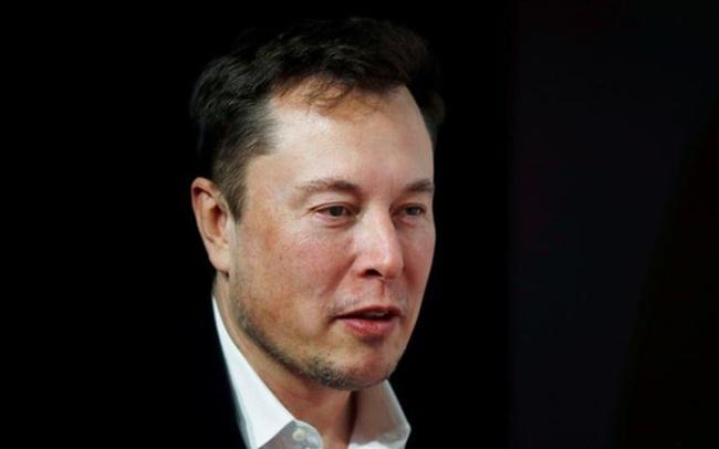 'Công thức Elon Musk' - Học hỏi đối tác sau đó độc bước
