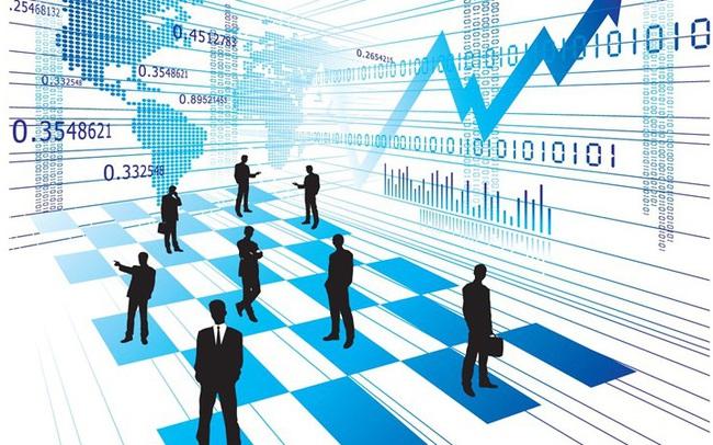 KIM Vietnam Growth Fund đã bán bớt cổ phiếu GEX, NKG và mua thêm cổ phiếu