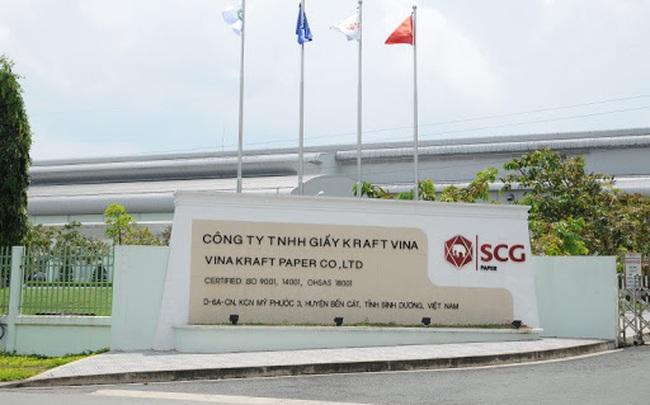Sở hữu hàng loạt công ty lớn tại Việt Nam, SCG Packaging dự kiến thu về 1,27 tỷ USD trong đợt IPO
