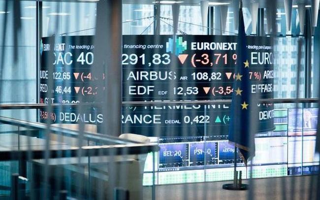 Nắm trong tay 3.400 tỷ USD, các quỹ đầu tư lớn nhất thế giới đang mua vào những gì?