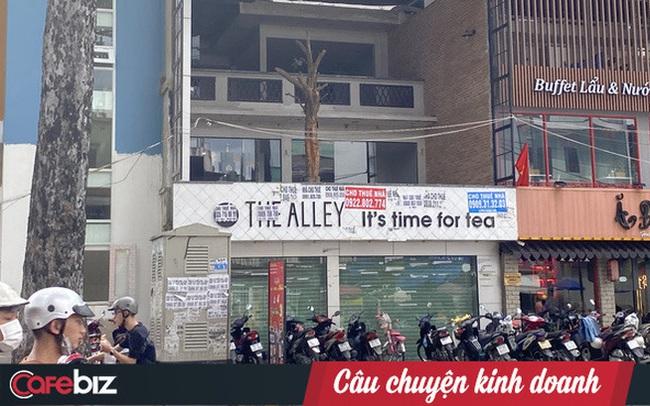 Covid-19 đã ngăn cản bước tiến thần tốc của các chuỗi trà sữa The Alley, Koi Thé, Gong Cha, Phúc Long… ra sao?