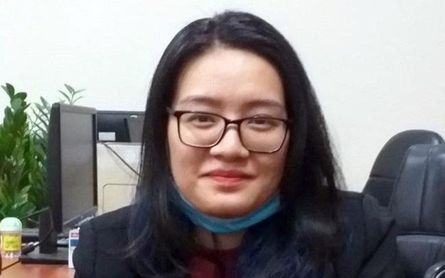 Cô gái từ Hà Nội vào TP HCM điều hành đường dây đánh bạc ngàn tỉ với mức lương 50 triệu đồng/tuần