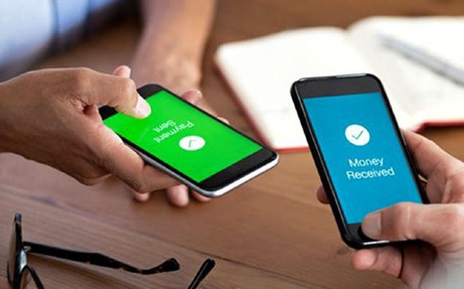 Vẫn chưa thể triển khai Mobile Money
