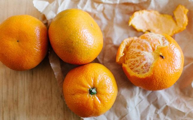 Ăn gì tốt cho sức khỏe vào mùa thu: có 4 loại rau củ và 3 loại trái cây bạn không thể bỏ qua