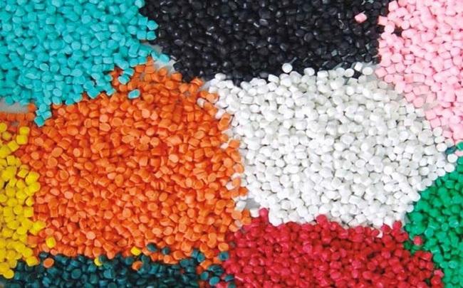 Cục Phòng vệ thương mại đề nghị Philippines đưa Việt Nam ra khỏi danh sách bị điều tra tự vệ hạt nhựa nhập khẩu