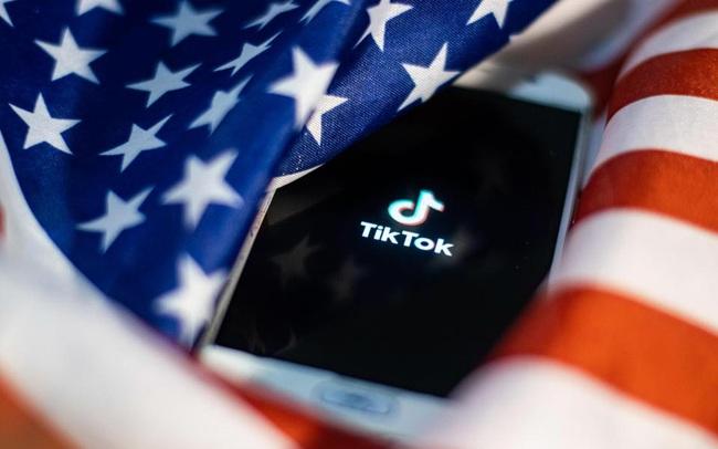 Thương vụ mua lại TikTok tại Mỹ: Ai sẽ là người thắng đậm nhất?