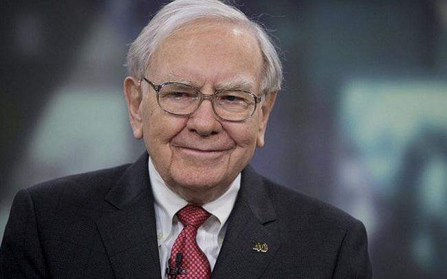 Bài học từ Warren Buffett: 4 lựa chọn tạo ra sự khác biệt giữa người hành động và người chỉ biết ước mơ