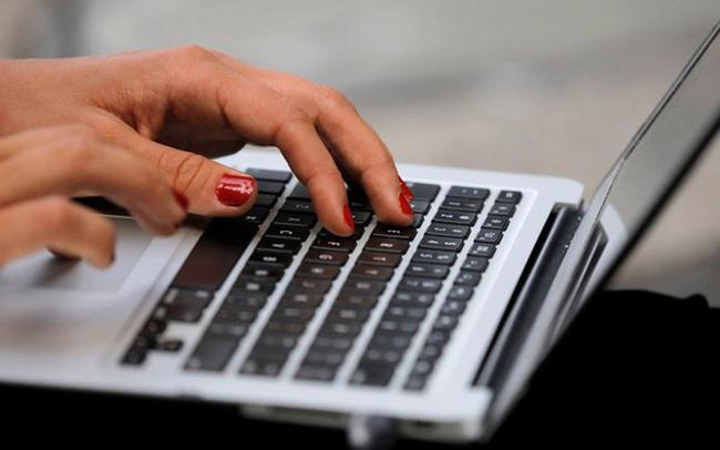 Nikkei: Thái Lan, Việt Nam sẽ trở thành trung tâm sản xuất máy tính cá nhân lớn của thế giới vào năm 2030