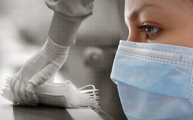 WHO cảnh báo về khả năng 2 triệu người trên toàn cầu có thể tử vong do Covid-19