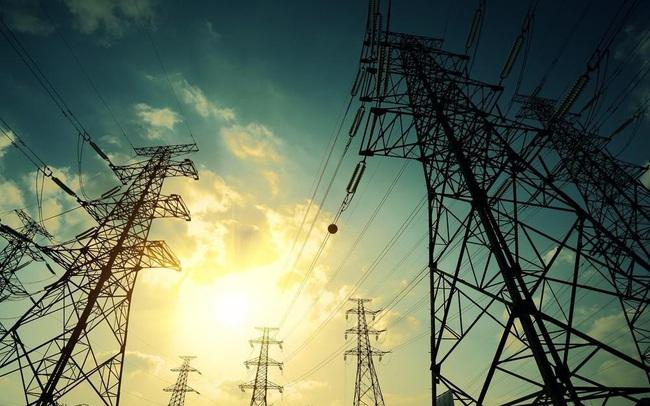 Nhu cầu vốn đầu tư cho nguồn điện Việt Nam có thể lên đến 13 tỷ USD mỗi năm