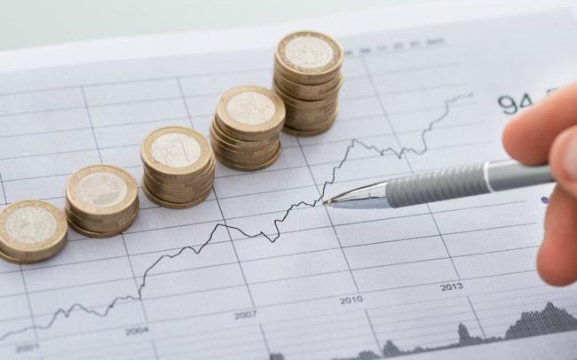 Một nhà đầu tư cá nhân đã bán ra 1,2 triệu cổ phiếu SRA sau gần 2 năm làm cổ đông lớn của Sara Việt Nam