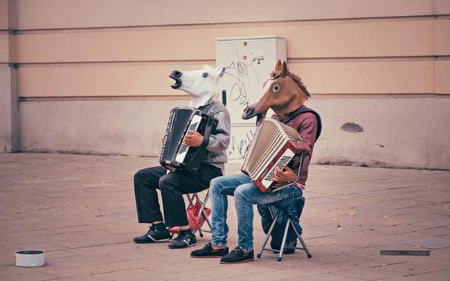 Nghiên cứu khoa học: Những người có khiếu hài hước sống lâu hơn những người nhạt nhẽo