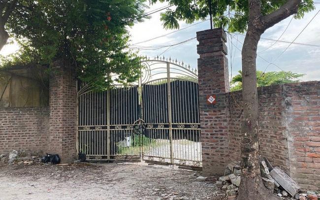 Hà Nội: Chỉ đạo thực hiện xong giải phóng mặt bằng 1 hộ dân để đấu nối hạ tầng khu vực quận Long Biên