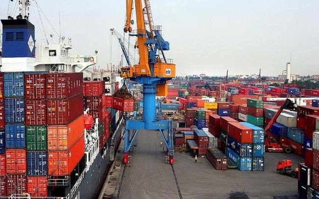 Bloomberg nói gì về Việt Nam khi xuất khẩu tăng nhưng PMI lại giảm trong tháng 8?