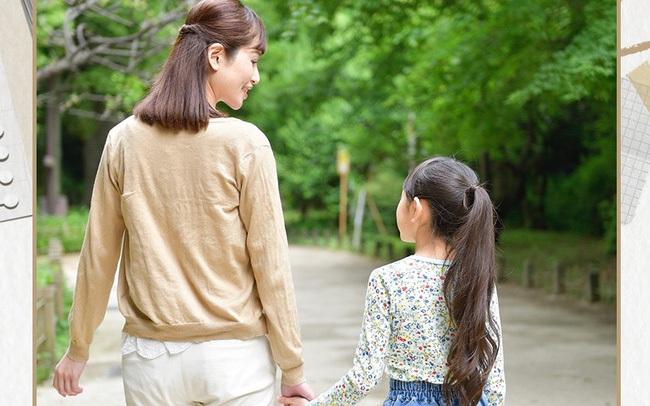 Thêm 1 bài viết không thể bỏ qua của Tiến sỹ Nguyễn Chí Hiếu gửi tới các cha mẹ có con học cấp 2 trước ngày khai giảng đang cận kề