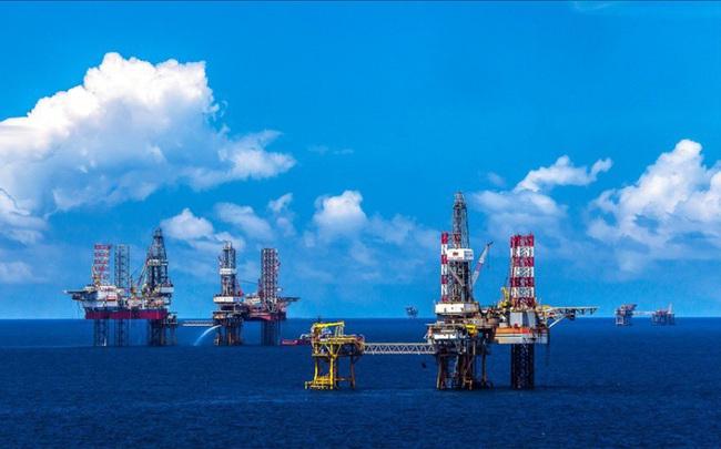 PVN đạt 11.369 tỷ lợi nhuận sau 8 tháng, kỳ vọng thị trường dầu sẽ dần hồi phục vào cuối năm 2020