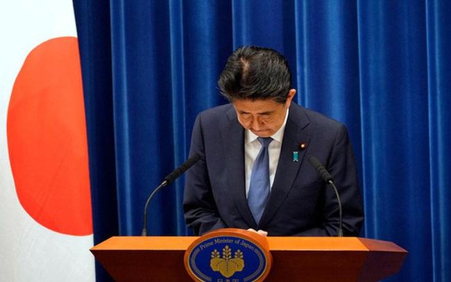 'Người đàn ông 5 nghìn tỷ USD': Nhân vật quan trọng với nền kinh tế Nhật Bản bên cạnh thủ tướng Shinzo Abe